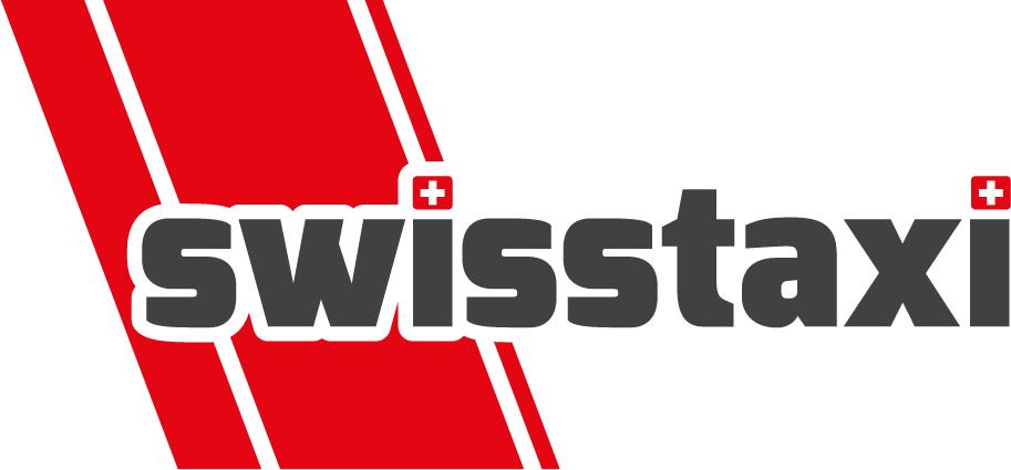 logo-swisstaxi-jpg